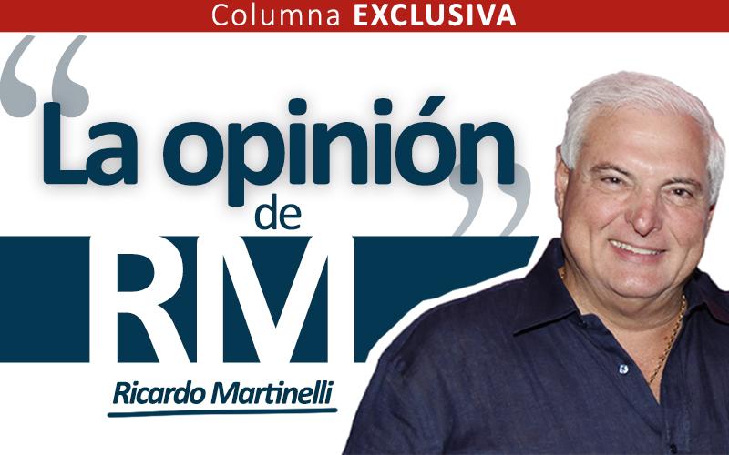 Critica Noticias Y Novedades De Panamá Y El Mundo