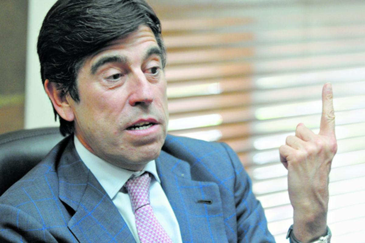 Reanudación de ampliación tendrá igual cantidad de obreros | Critica