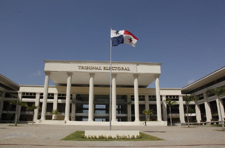 CSJ declara inconstitucional participación de funcionarios electos en inauguraciones gubernamentales