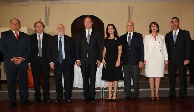 Panamá y Stiglitz, o cuando el tiro sale por la culata