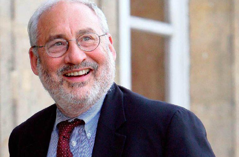 Rositas cuestiona al que sugirió nombrar a Stiglitz y Pieth