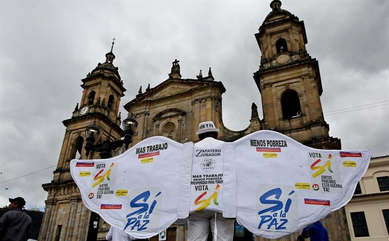 Diálogo entre el gobierno de Colombia y el ELN continuará en Cuba