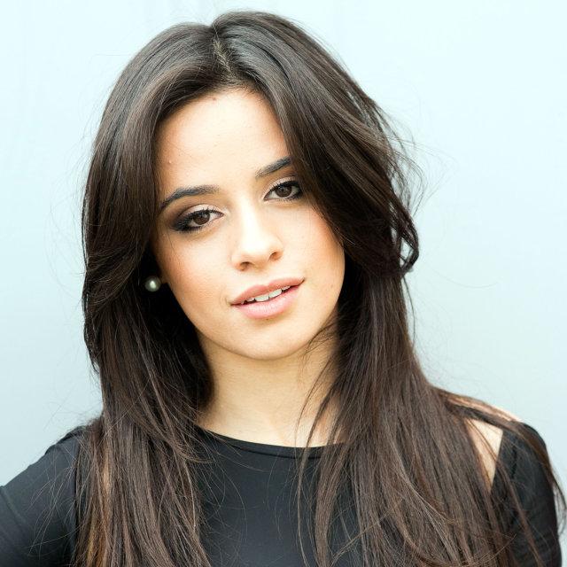 Havana Live Camila Cabello: Camila Cabello Estrena Video De 'Havana'