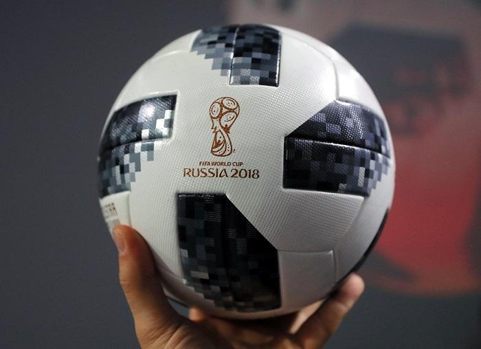 c1624501ee601 La FIFA explicó que se trata de una
