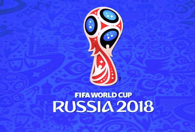 World cup 2018 viva le france - 2 9