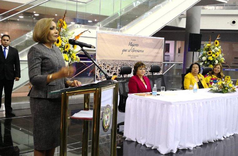 Panameñistas no cederán la Comisión de Credenciales
