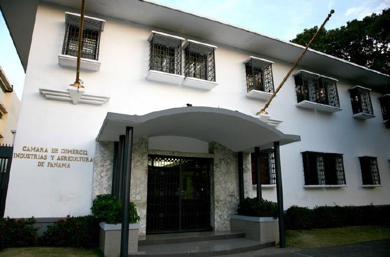 Cámara de Comercio insta a diálogo entre poderes de Estado
