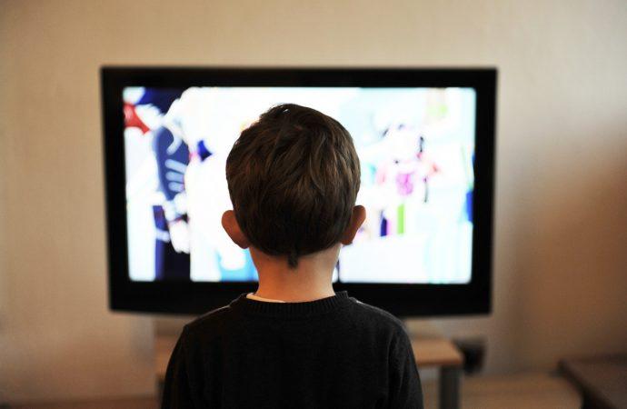 Avanza en Panamá la transición a televisión abierta digital