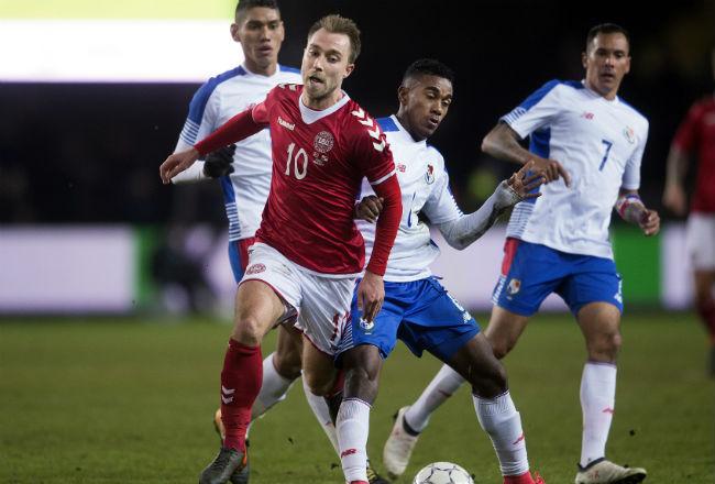 Esta es la manera en que Panamá planea asistir al Mundial (+detalles)