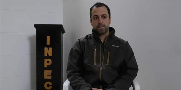 Nidal Waked no pagará $20 millones de multa