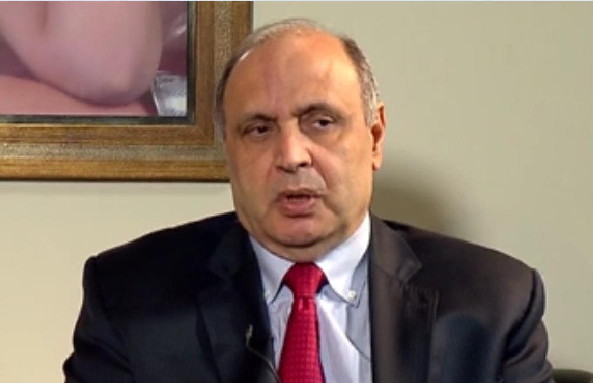 Abdul Waked demanda al Banco Nacional de Panamá por daños y perjuicios