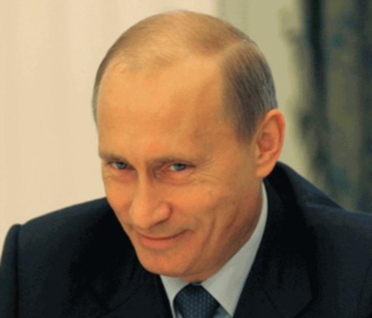 Presidente Juan Carlos Varela llega a Rusia
