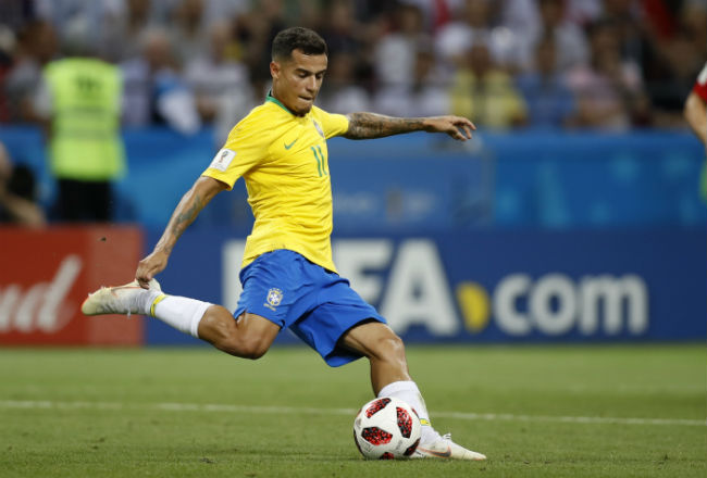 Resultado de imagen para coutinho brasil