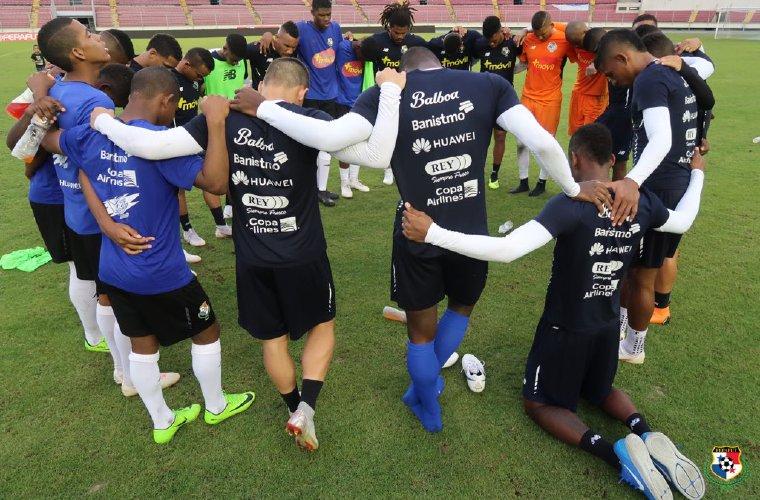 Con doblete de Rondón Venezuela venció a Panamá elsiglocomve