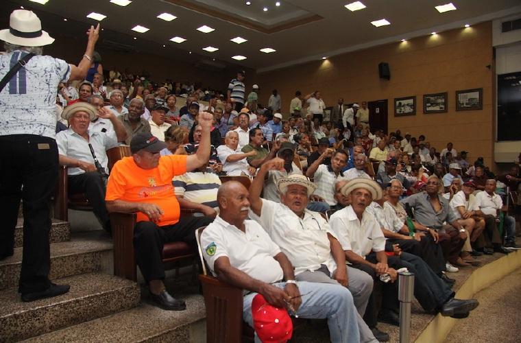 Panamá crea medida humanitaria para la