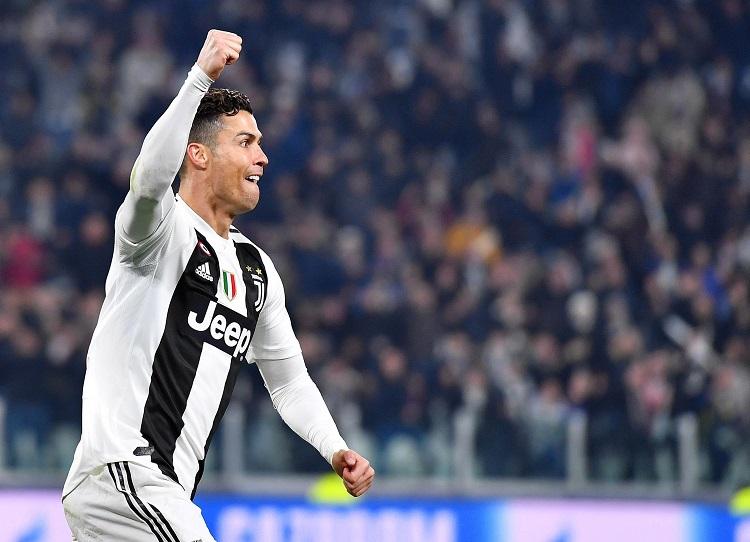 El exseleccionador español Fernando Hierro rechazó valorar la marcha de  Cristiano Ronaldo del Real Madrid 77346c58e045a