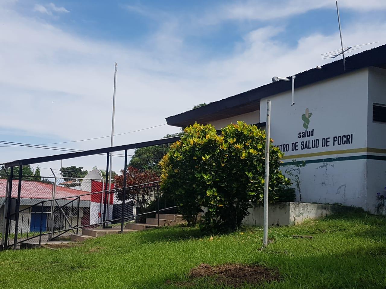 Centros de Salud están infestados por guano de murciélago en Los Santos - Crítica