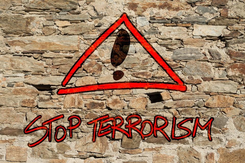 Estado Islámico pide a terroristas no viajar a Europa por Covid-19