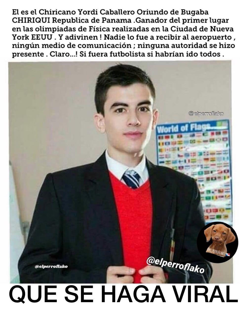 Actor Porno Que Parece Un Niño no era estudiante premiado sino el actor porno jordi, el
