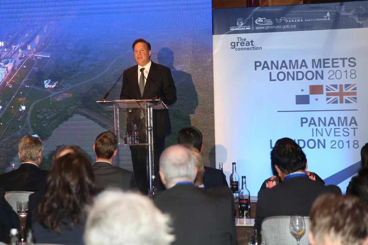 Presidente de Israel da la bienvenida a Varela