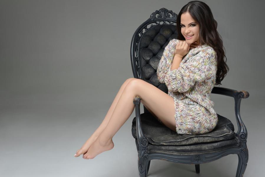 Esposa se pronuncia tras video comprometedor con Natti Natasha — Daddy Yankee