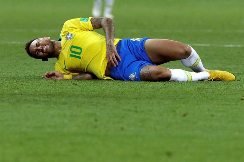 La FIFA confirmó una inédita medida para el próximo Mundial