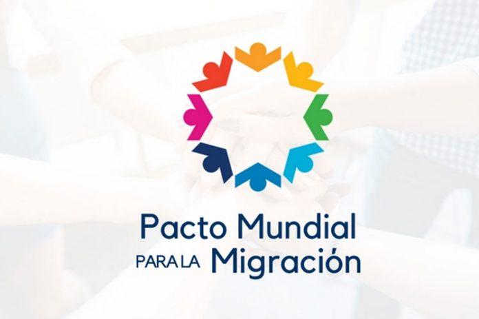 Chile no asistirá a la cumbre del Pacto Mundial para la Migración