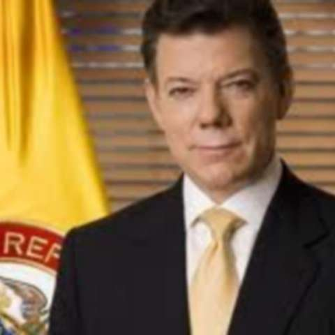 Juan M. Santos