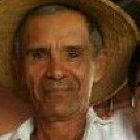 Sr. Javier Hernández