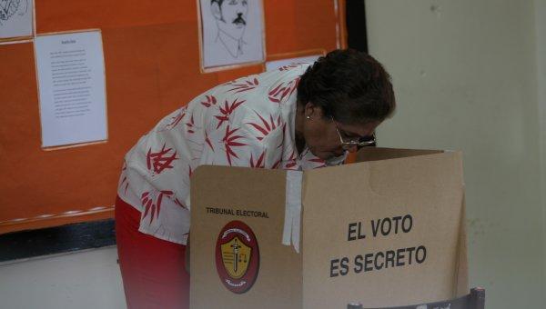 Aumentan electores en el extranjero, revela estadística del Tribunal Electoral